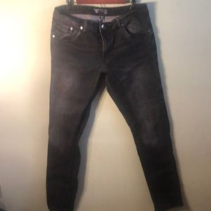 South Pole Flex Jeans. Size 36/34